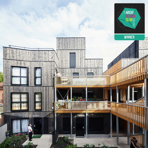 3832-archidesignclub-awards-2015-laureat-12-LA-architectures-logements-collectif-montreuil-bois-charly-broyez