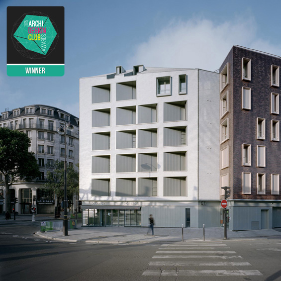 3832-archidesignclub-awards-2015-laureat-13-Fresh-architectures-Dense-City-Density-logements-la-villette-Paris