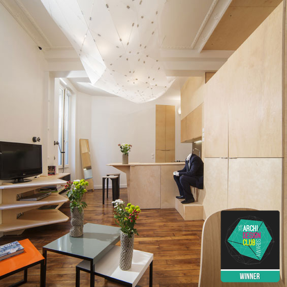 3832-archidesignclub-awards-2015-laureat-18-Coudamy-Architectures-Benjamin-Boccas-studio-nuctale-paris-adcawards-interieur-appartement