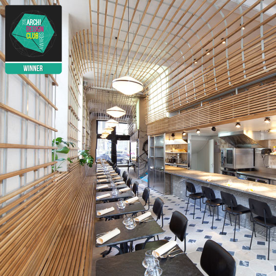 3832-archidesignclub-awards-2015-laureat-23-Joseph-Grappin-Dessance-restaurant-Paris
