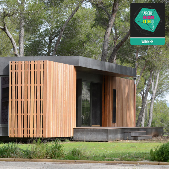 3832-archidesignclub-awards-2015-laureat-25-Multipod-Studio-Pop-Up-House-concept-prefabrique-energie