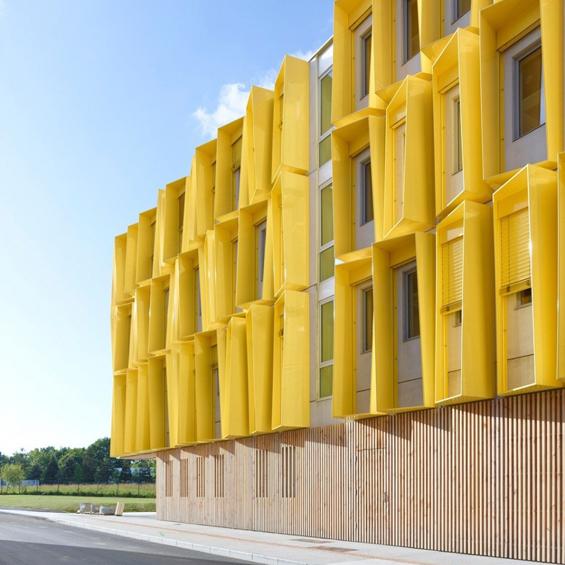 3833-02-Chantrerie-Nantes-Tetrarc-Hub-CREATIC-Incubator-Kindergarten-Hotel-Business