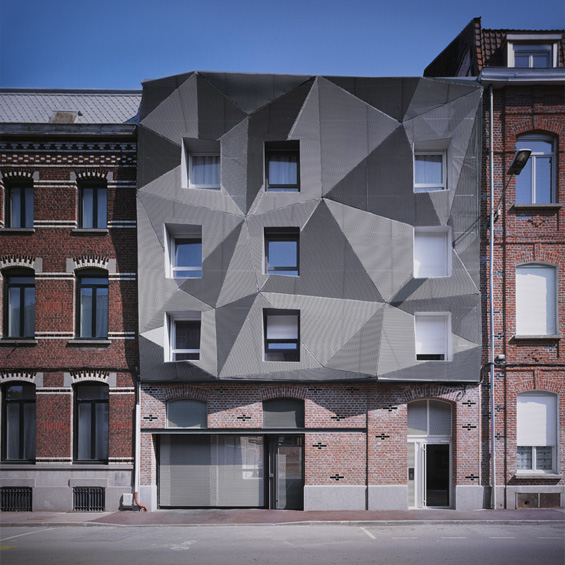 3833-03-DHOUNDTBAJART associata architetti-Julien-Lanoo Winoc-Chocqueel-Tourcoing-housing