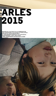4157-architecture-design-muuuz-archidesignclub-magazine-blog-decoration-interieur-art-maison-architecte-arles-rencontres-2015-00