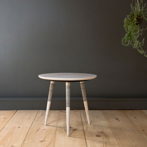 Wren & Cooper : Tebori Table