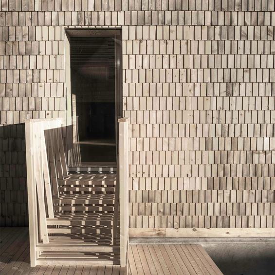 Arkitekt August Schmidt : Dikehaugen 12