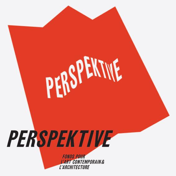 Perspektive : Appel à Projets 2016