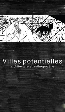 4353-architecture-design-muuuz-archidesignclub-magazine-blog-decoration-interieur-art-maison-architecte-artcop21-villes-potentielles-223x382