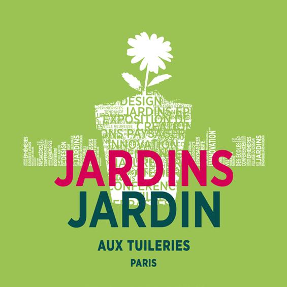 Jardins Jardin : Paysages urbains au cœur des solutions d'avenir