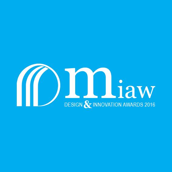 MIAW 2016 : Les lauréats