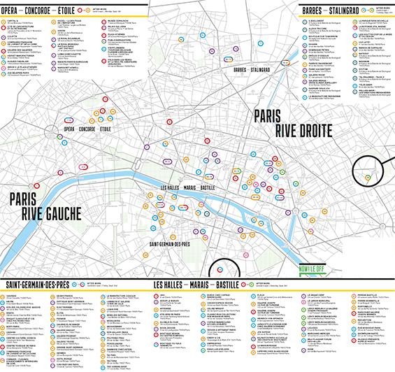 Nomini PDW 02 mappa