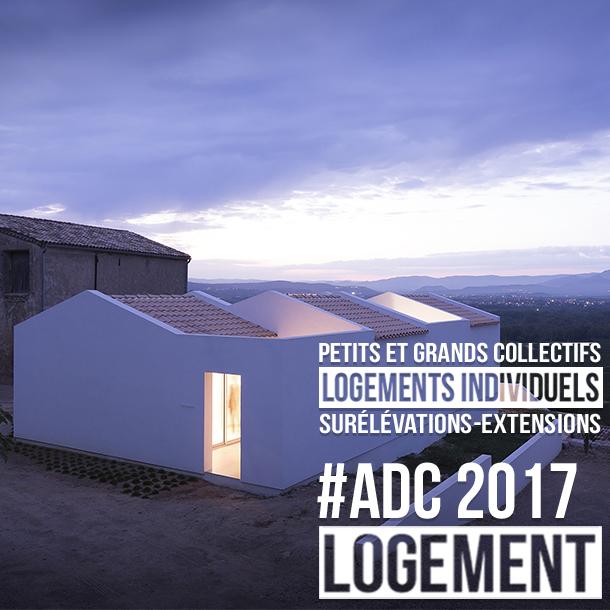 carre laureats 2017-logement-02