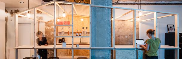 5905-architecture-design-muuuz-archidesignclub-magazine-blog-decoration-interieur-art-maison-architecte-vincentetgloriaarchitectes-kisskissbankbank-nomini.02