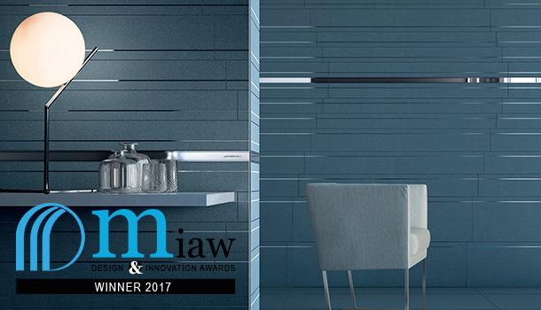 MIAW2017 materiali terra casalgrande-padana.01logo