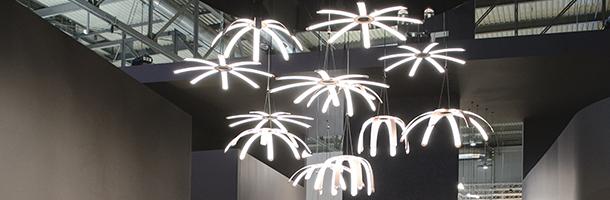 MIAW2017 lighting medusa lg-display.nomini