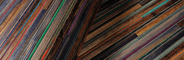 MIAW017 materials rainbows omexco.nomini