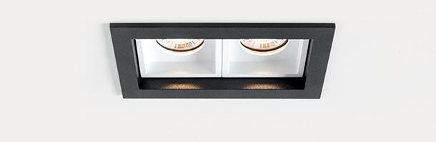 MIAW2017 lighting qbini modular.nomini