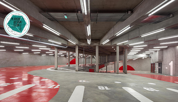 6095-design-muuuz-archidesignclub-magazine-architecture-decoration-interieur-art-design-anonyme-parking-bois-le-pretre-01 adc 1