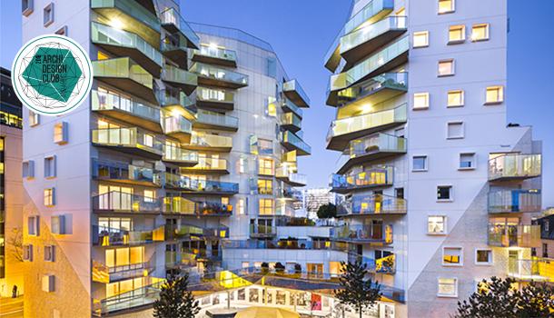 6129-design-muuuz-archidesignclub-magazine-architecture-decoration-interieur-art-maison-design-bernard-buhler-residence-fulton-01 adc