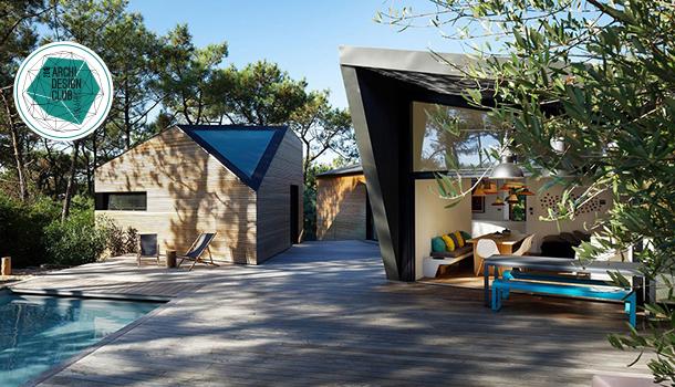 6142-design-muuuz-archidesignclub-magazine-architecture-decoration-interieur-art-maison-design-atelier-du-pont-cabane-au-cap-ferret-01 adc