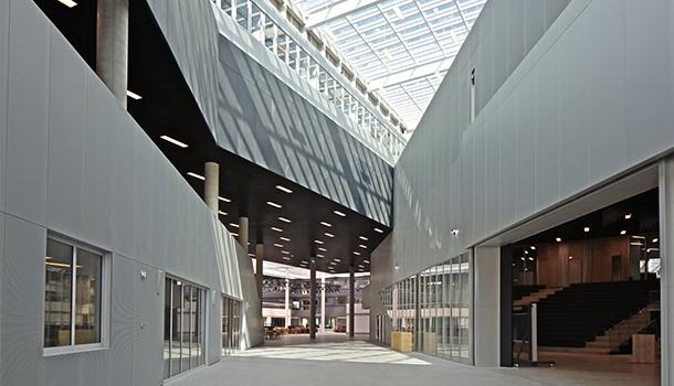 6174-design-muuuz-archidesignclub-magazine-architecture-decoration-interieur-art-maison-design-oma-lab-city-01