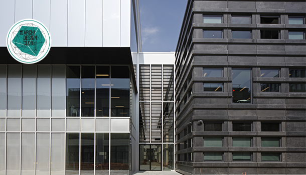 6174-design-muuuz-archidesignclub-magazine-architecture-decoration-interieur-art-maison-design-oma-lab-city-01 adc