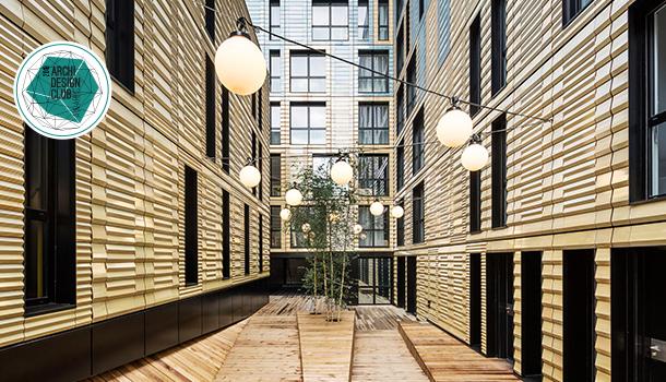 6258-design-muuuz-archidesignclub-magazine-architecture-decoration-interieur-art-maison-peripheriques-coallia-residence-social-01 adc