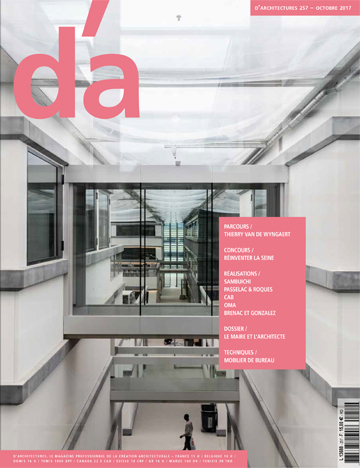 6263-design-muuuz-archidesignclub-magazine-architecture-decoration-interieur-art-maison-da-darchitecture-numero-257-magazine-redaction-01couv