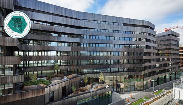 6269-design-muuuz-archidesignclub-magazine-architecture-decoration-interieur-art-maison-chartier-dalix-brenac-gonzalez-associes-lot-07-zac-clichy-batignolles-01 ADC