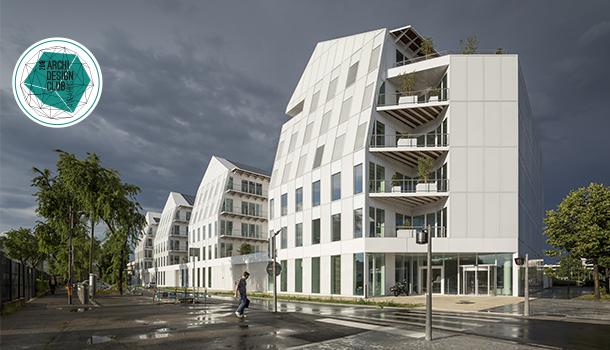 6314-design-muuuz-archidesignclub-magazine-architettura-decorazione-interieur-art-maison-boehringer-ingelheim-scau-01 adc