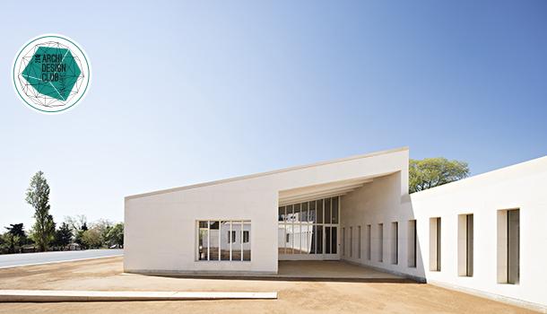 6360-design-muuuz-archidesignclub-magazine-architecture-decoration-interieur-art-maison-combas-centre-educatif-01