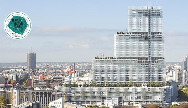 6370-design-muuuz-archidesignclub-magazine-architecture-decoration-interieur-art-maison-rpbw-tribunal-de-grande-instance-01