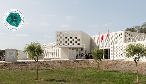 6371-design-muuuz-archidesignclub-magazine-architecture-decoration-interieur-art-maison-cusy-maraval-rouby-tillion-01