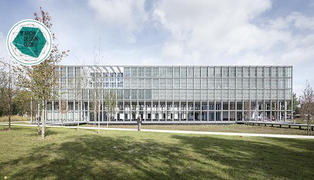 6378-design-muuuz-archidesignclub-magazine-architecture-decoration-interieur-art-maison-cab-ensae-paristech-01