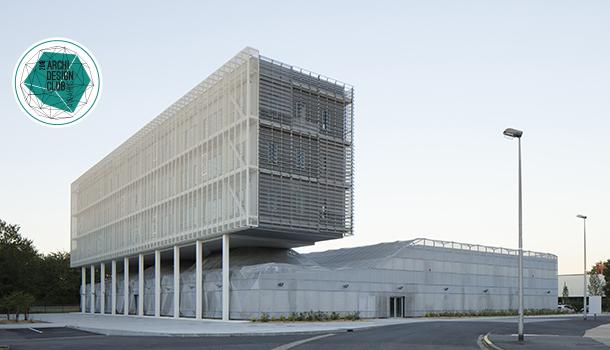 6379-design-muuuz-archidesignclub-magazine-architecture-decoration-interieur-art-maison-block-etoile-01