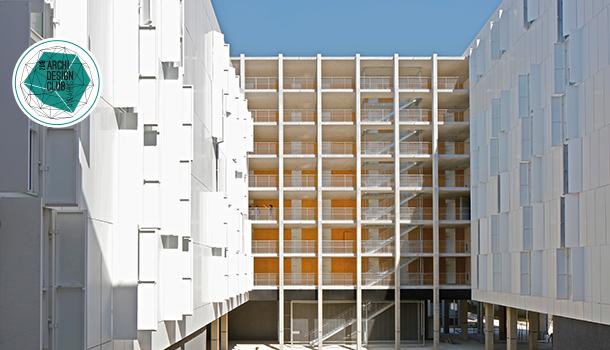 6385-design-muuuz-archidesignclub-magazine-architecture-decoration-interieur-art-maison-ppa-scalene-afa-olympe-de-gouges-01