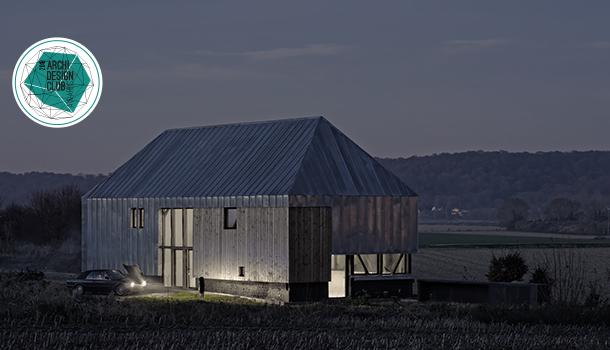 6387-design-muuuz-archidesignclub-magazine-architecture-decoration-interieur-art-maison-ziegler-antonin-calvaire-01