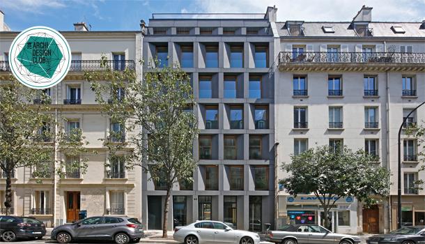 6390-design-muuuz-archidesignclub-magazine-architecture-decoration-interieur-art-maison-fres-logements-sociaux-13