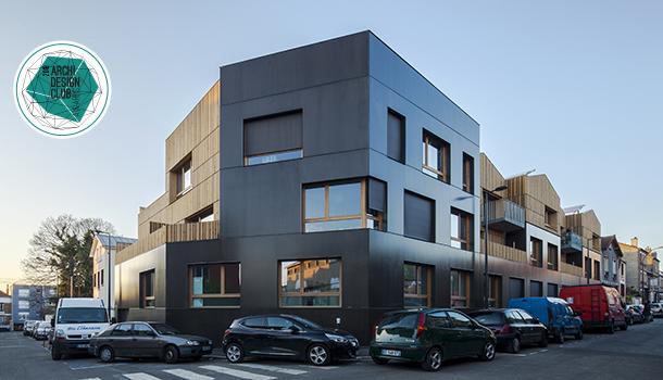 6391-design-Muuuz-archidesignclub-magazine-architettura-interior-decorazione-essai-nzi-housing-netto-01