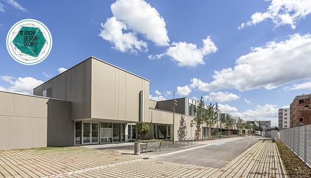 6402-design-muuuz-archidesignclub-magazine-architecture-decoration-interieur-art-maison-richeter-groupe-scolaire-gymnase-01