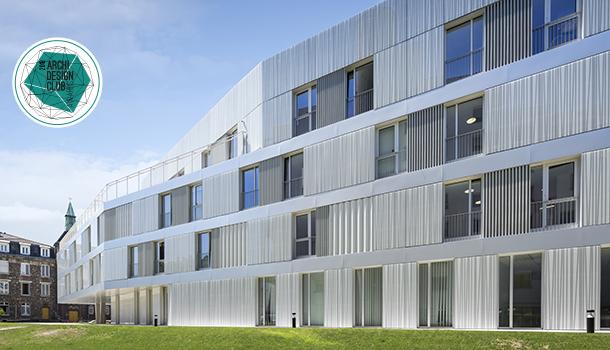 6405-design-muuuz-archidesignclub-magazine-architecture-decoration-interieur-art-maison-azc-centre-medico-social-01