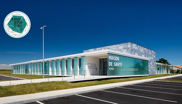 6406-design-Muuuz-archidesignclub-Magazin-Architektur-Interieur-Dekoration-art-house-marc-Ballay-health-multidisziplinären-01
