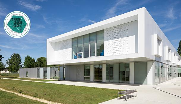 6407-design-Muuuz-archidesignclub-Magazin-Architektur-Interieur-Dekoration-Kunst-Haus-lasso-mature-EHPAD-01