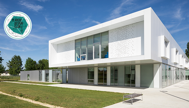 6407-design-muuuz-archidesignclub-magazine-architecture-decoration-interieur-art-maison-lazo-mure-ehpad-01