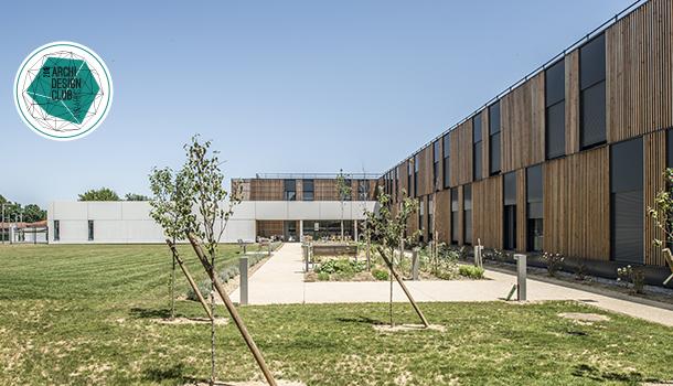 6408-design-Muuuz-archidesignclub-Magazin-Architektur-Interieur-Dekoration-Kunst-Haus-Sequenzen-Brunnen-Malvy EHPAD-01
