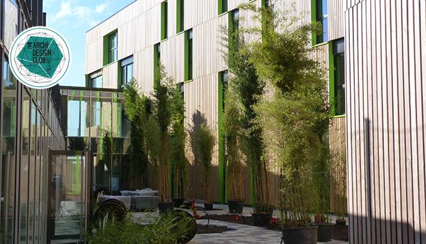 6409-design-muuuz-archidesignclub-magazine-architecture-decoration-interieur-art-maison-ioda-ehpad-01