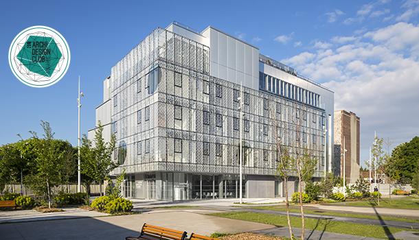 6410-design-Muuuz-archidesignclub-Magazin-Architektur-Interieur-Dekoration-Kunst-Haus-valero-Gadan Mitte-Nachrichten-Gesundheit-01