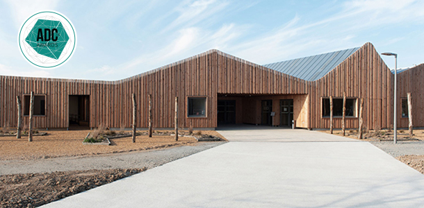 6547-design-muuuz-archidesignclub-magazine-architecture-decoration-interieur-art-maison-design-barreau-charbonnet-refuge-arche-01adc