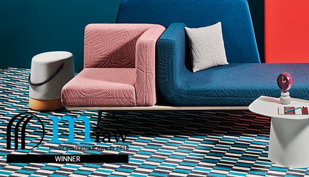 6592-miaw2018-materials-manufacture-design-eelo-accueil-logo-bd