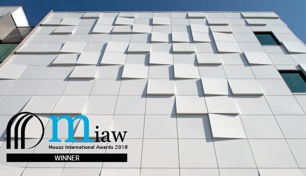 6593-miaw2018-materials-benchmark-by-kingspan-benchmark-dri-design-accueil logo bd